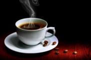 Врач: Кто злоупотребляет кофеином, живет за счет своих костей