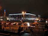 Правозащитным центром «Вясна» заинтересовалась Генпрокуратура