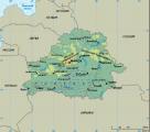 Республиканская спутниковая система точного позиционирования начнет действовать в Беларуси с апреля