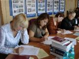 Комментарий о порядке индексации доходов населения Беларуси за январь