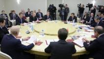 Проекты 11 техрегламентов будут представлены на заседании Комиссии Таможенного союза в марте