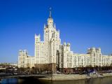 В Беларуси будет установлен порядок списания и сноса недвижимости