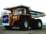 Угольные компании Кузбасса намерены продолжить сотрудничество с белорусскими производителями большегрузной техники