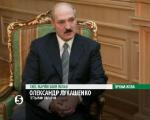 Иностранные инвестиции в Беларуси: комментарии не излишни