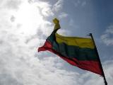 Бизнес-климат в Беларуси: литовский взгляд