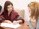 Абитуриенты смогут записаться на профессионально-психологическое собеседование с 5 по 31 марта