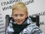 """Оnline конференция на тему """"Сделано в Беларуси: продано в России"""" началась на сайте БЕЛТА"""