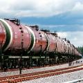 Административное вытеснение белорусских нефтепродуктов с рынка Украины приведет к росту цен из-за дефицита топлива