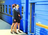 Поезд «Минск-Варшава» оставили