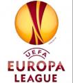 Болельщиков матча футбольной Лиги Европы БАТЭ-ПСЖ угостят горячим чаем