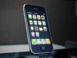 Apple обвинили в краже концепции iPhone