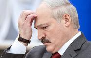 Нефтяной рычаг для Лукашенко