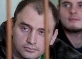 Судилище:  Александр Отрощенков вины не признает (Обновляется, фото)