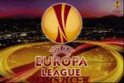 Футболисты БАТЭ не думают о морозе и намерены победить ПСЖ в матче 1/16 финала Лиги Европы