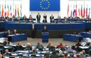 Депутаты Европарламента посетят Беларусь