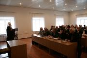Международный совет деловых кругов пройдет 17 февраля в Минске