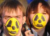 Завтра - «Чернобыльский шлях»