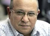 Экс-глава Моссада по-прежнему находится в минской клинике