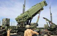 В Польше появится противоракетная система Patriot