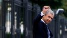 Латушко призывает МВФ исключить Беларусь из списка претендентов на право заимствования