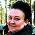 Лидер Союза белорусов Латвии: Войницкого убила оппозиция