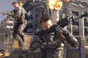 Call of Duty: Black Ops 3 принес авторам 550 миллионов долларов за 3 дня