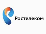 """""""Ростелеком"""" опроверг сообщения о блокировке YouTube в Омске"""