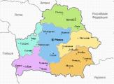 Политические конфликты не влияют на совместные проекты Беларуси и Польши - польский бизнесмен