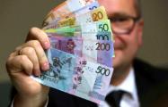 «Белорусской экономике нужен капремонт, а власти меняют занавески»