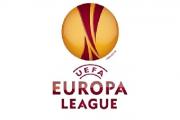 Состоялись первые матчи 1/16 финала футбольной Лиги Европы