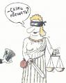 Политзаключенным ищут адвокатов, свидетелей вызывают на допросы