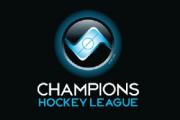 Решение о возобновлении хоккейной Лиги чемпионов пока не принято