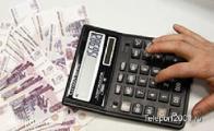 Директор частного предприятия умышленно не уплатил налогов на Br164 млн.