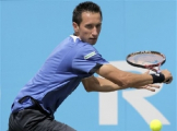 Белорусы вышли в полуфинал парного разряда на теннисных турнирах в Дубае и Мемфисе