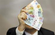 Белорусы взяли у банков потребительские кредиты на 3,5 млрд рублей
