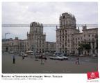 Минспорта предлагает снизить стоимость авиаперевозок в Беларусь