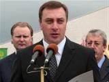 Ценообразование в Беларуси либерализируют