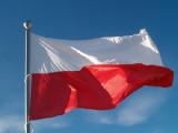 Новый посол Польши прибудет в Беларусь на следующей неделе
