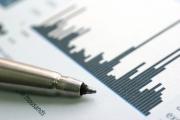 В Беларуси в реальный сектор экономики за 2010 год вложено $9,1 млрд. иностранных инвестиций