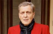 Александр Невзоров: СССР не участвовал в том, что окончательно решило судьбу войны