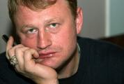 Алексея Михалевича выпустили под подписку о невыезде (Обновлено)
