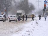 Новый температурный рекорд зарегистрирован в Беларуси: минус 35 градусов было в Езерище