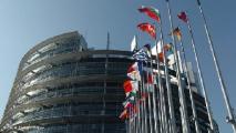 Совет ЕС обсудит ситуацию в Беларуси на следующей неделе