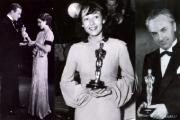"""Первый покажет церемонию """"Оскар"""" и коллекцию фильмов-лауретов этой премии разных лет"""