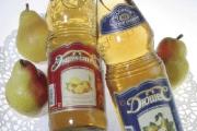 Беларусь увеличила в 2010 году экспорт продтоваров на 43,7% до $3,2 млрд.