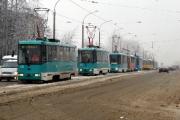 Для бесплатного проезда в общественном транспорте школьник должен иметь справку учреждения образования