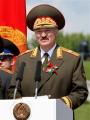 Жадобин: реальный суверенитет и независимость Беларуси - это результат выбора белорусского народа