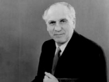 Английский барон Бернстайн оказался советским шпионом