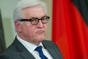 Глава МИД Германии раскритиковал применение пыток в ЦРУ