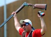 Первые в новом сезоне соревнования по стендовой стрельбе пройдут 26 февраля в Минске